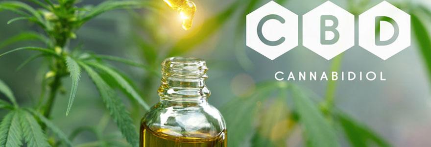 CBD labellisé Bio